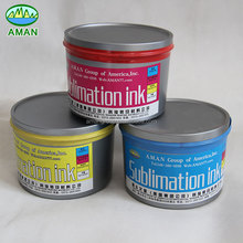 brand sublimation offset printing ink