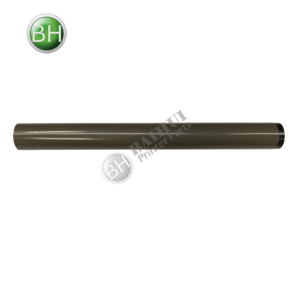 Fuser Film Sleeve H P for 607/608/608/631/633
