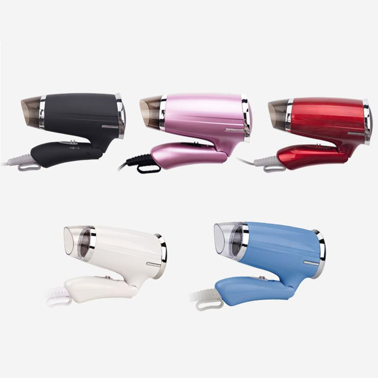 Best hot high quality factory wholesale brush sleeve 13W 16mm curling iron trending rotating hair curler rollers for salon