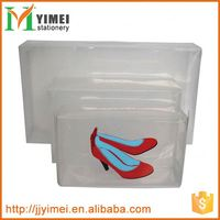Factory sale top sale wall mounted plastic storage box with good price