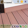 High quality anti-slip used sport court flooring
