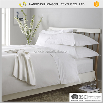 Normal Made In China Sheets Turkish Bed Cover