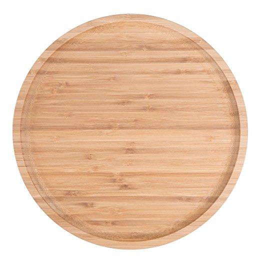 serving tray wood MSL Details 5