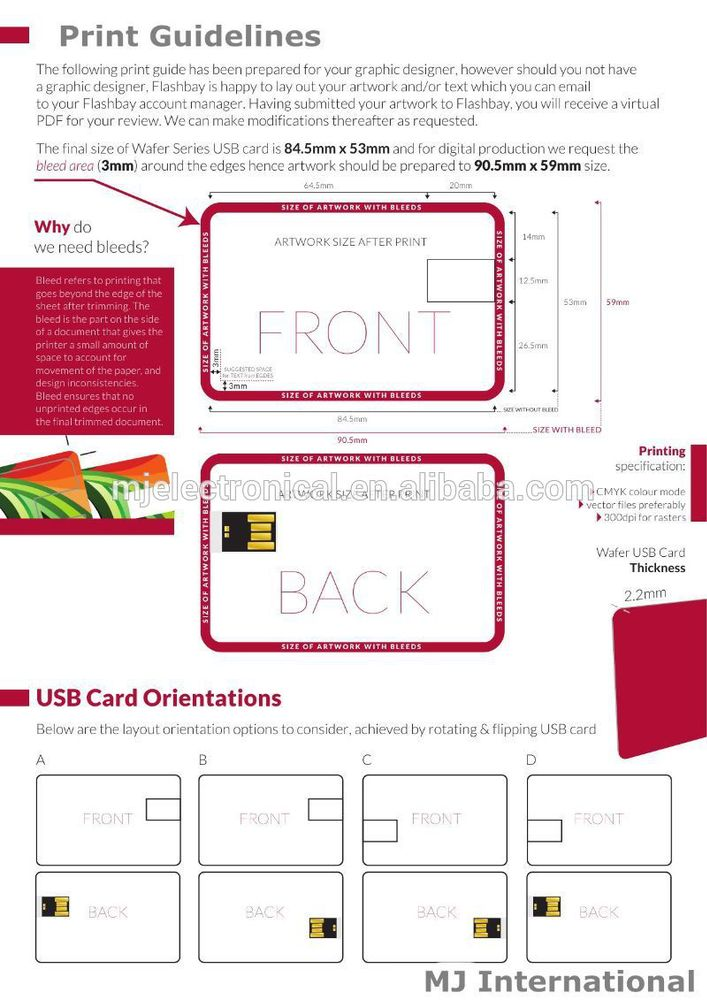 Low price 2gb business card usb flash drivepromotion gift usb flash low price 2gb business card usb flash drivepromotion gift usb flash drive wholesale in reheart Images