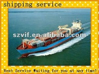 Professional furniture shipping from shenzhen to Vietnam