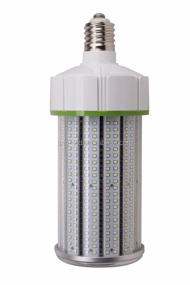 ul led post top led retrofit lamp led lighting 80w energy. Black Bedroom Furniture Sets. Home Design Ideas
