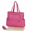 Effect Assurance Opt Unisex Designer Baby Popular Diaper Bags With Low Price