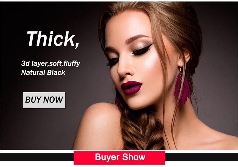 K01-K22 22styles Mink eyelash Vendor Lashes factory 100% cruelty free luxury 15mm 20mm 25mm 5d 6d 8d eyelashes mink strips
