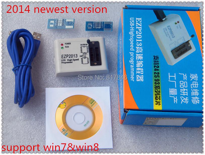 Ezp2010 driver x64 - wattdifdeolu