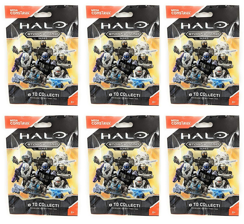 Cheap Custom Halo Figures, find Custom Halo Figures deals on