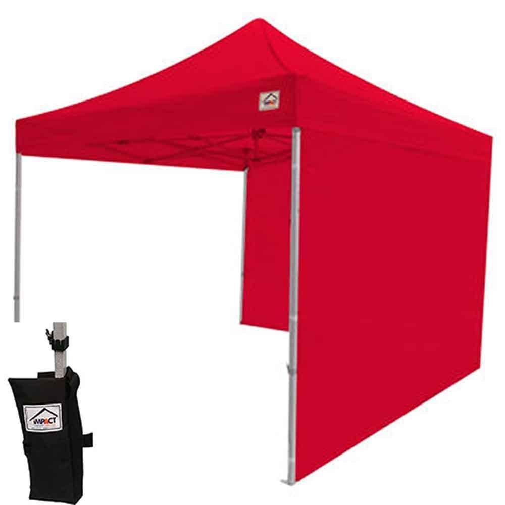 Cheap 12x12 Canopy Sidewalls, find 12x12 Canopy Sidewalls