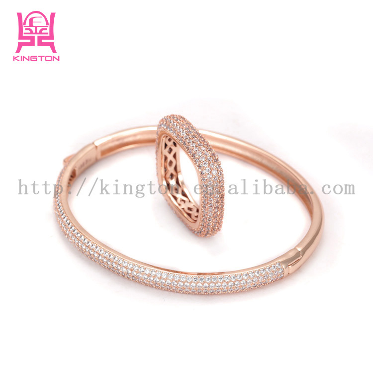 new design finger ring women arabic wedding rings, View arabic ...
