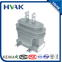 10kV Outdoor Current Transformers