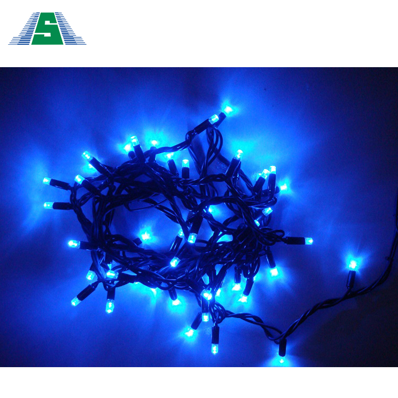 neon christmas lights neon christmas lights suppliers and manufacturers at alibabacom - Christmas Motion Lights