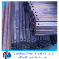 Buy single main gate designs iron pipe in China on Alibaba.com