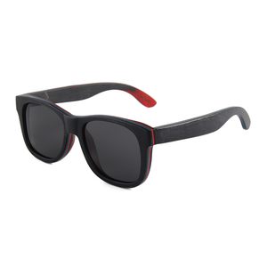 ced48ee50c Tac Polarized Sunglasses Uv400