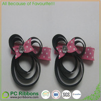 Special cute hair clips accessories list for kids
