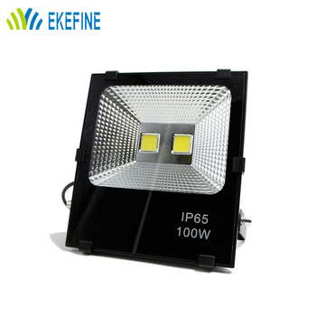 Whole Products 100w Ip65 Led Outdoor Lighting Flood Light