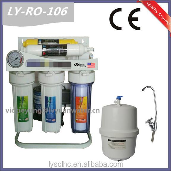 1550884bcd4 China Aquaguard Water Purifier
