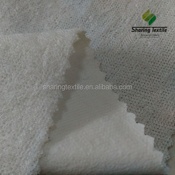 Wholesale Waterproof Mattress Terry Fabric/Waterproof Terry Protector Fabric/Pvc Membrance Terry Fabric