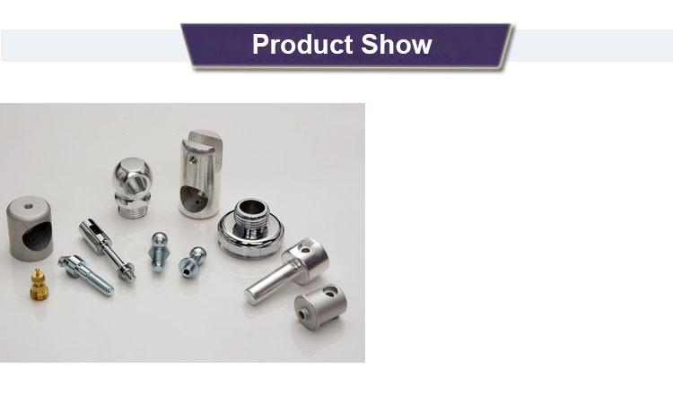 OEM Aluminum Turning Machining Service (2).jpg