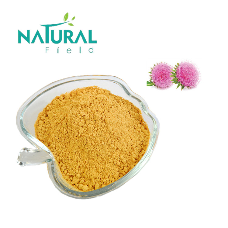 Dihydromyricetin DHM Hangover Cure vine tea extract Dihydromyricetin powder