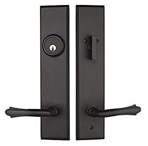 cheap entry door lock find entry door lock deals on line at