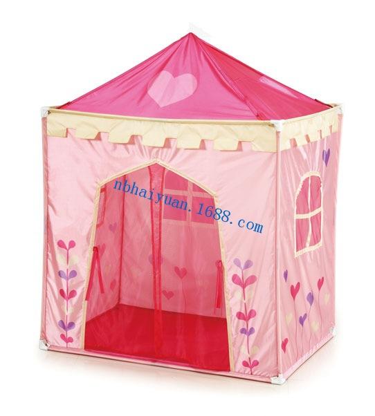 Rosa Bett Zelt Fur Kinder Kinder Bett Zelt Hochwertige Kinder Bett