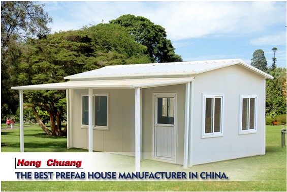 2016 New Style Mobile Container Rooms,Movable Home,Architecture ...