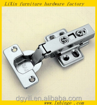 Dtc Hinge Full Overlay, Dtc Hinge Full Overlay Suppliers And Manufacturers  At Alibaba.com