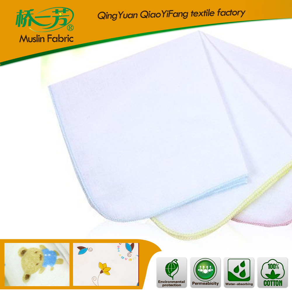 yarn manufacturers usa and square big handkerchief