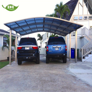 lowes folding shade galvanized carport for motorcycle