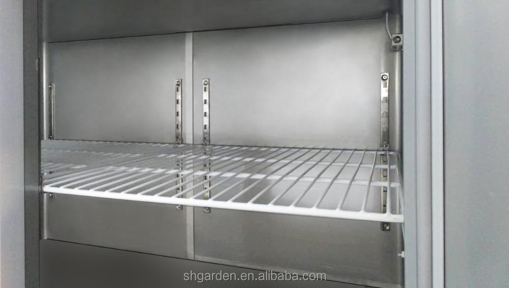 Siemens Kühlschrank Celsius Fahrenheit : Finden sie hohe qualität haier kühlschrank hersteller und haier