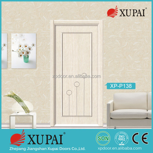 Circle shape lines for interior door / Circle shape casing for wooden door / Arc shape architraves of interior door price