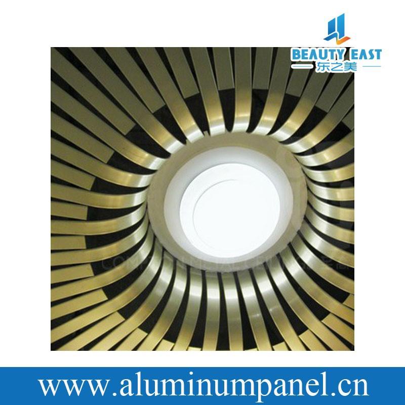 Grigliati In Alluminio Prezzi Foshan Cucina Pannello Murale