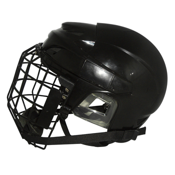 Hersteller Angebot Eishockey Helm Mit Großem Grill Buy Eishockey Helmeishockey Goalie Helmkunststoff Hockey Helm Product On Alibabacom