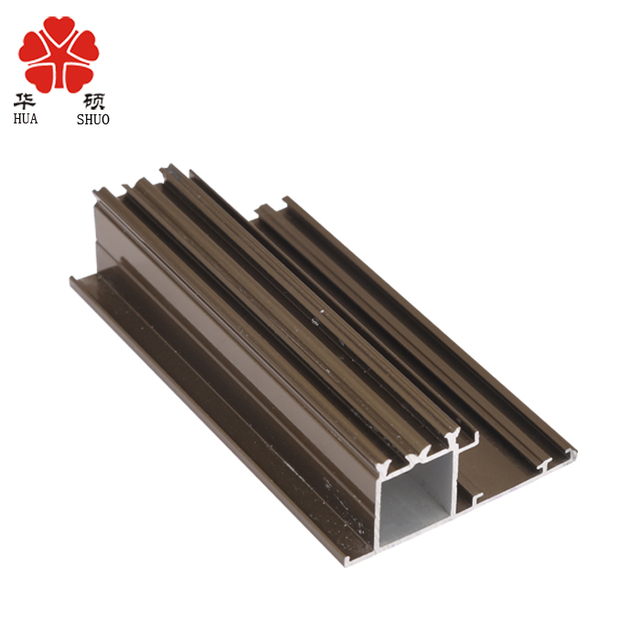 China Door Frame Glass Wholesale 🇨🇳 - Alibaba