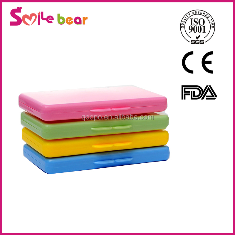 Hot Selling Products In America Colorful Plastic Baby Travel Wipe ...