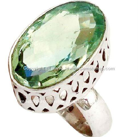sterling silver ring, newest 925 sterling silver jewelry, balinese design fashion ring