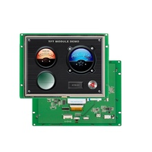 8 zoll 800x600 tft <span class=keywords><strong>lcd</strong></span>-display-<span class=keywords><strong>modul</strong></span>, 4:3 monitor
