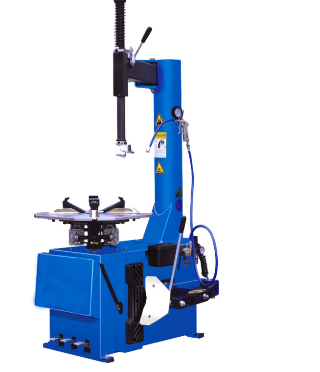 factory provide car tire changer machine