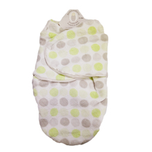 Quality-Assured New Fashion Stitching Handmade Baby Quilt