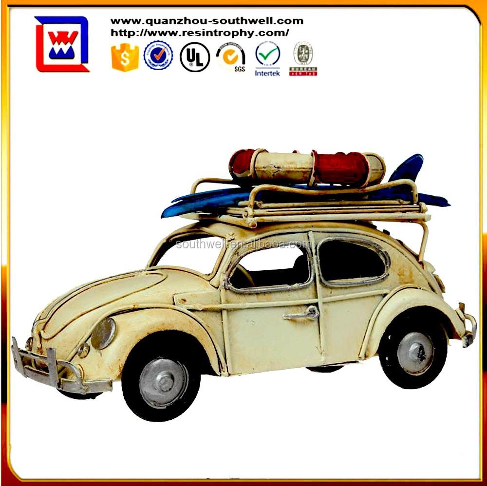 antique miniature miniature de voiture voiture collection et mod le de voiture vendre buy. Black Bedroom Furniture Sets. Home Design Ideas