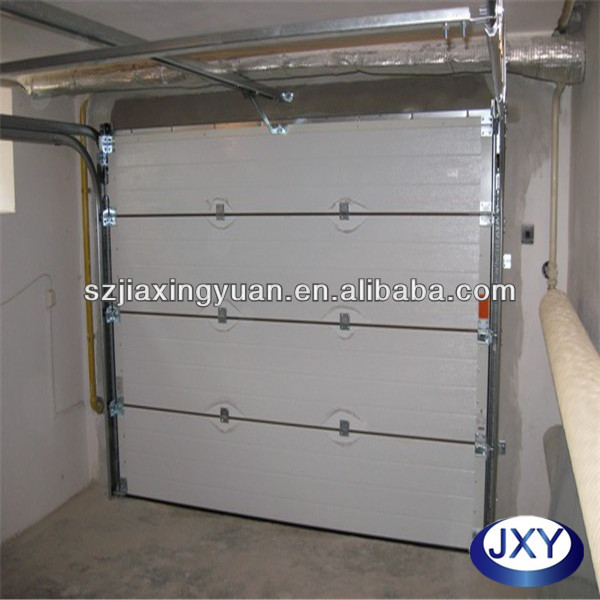 9 x 8 garage door9x8 Garage Door 9x8 Garage Door Suppliers and Manufacturers at