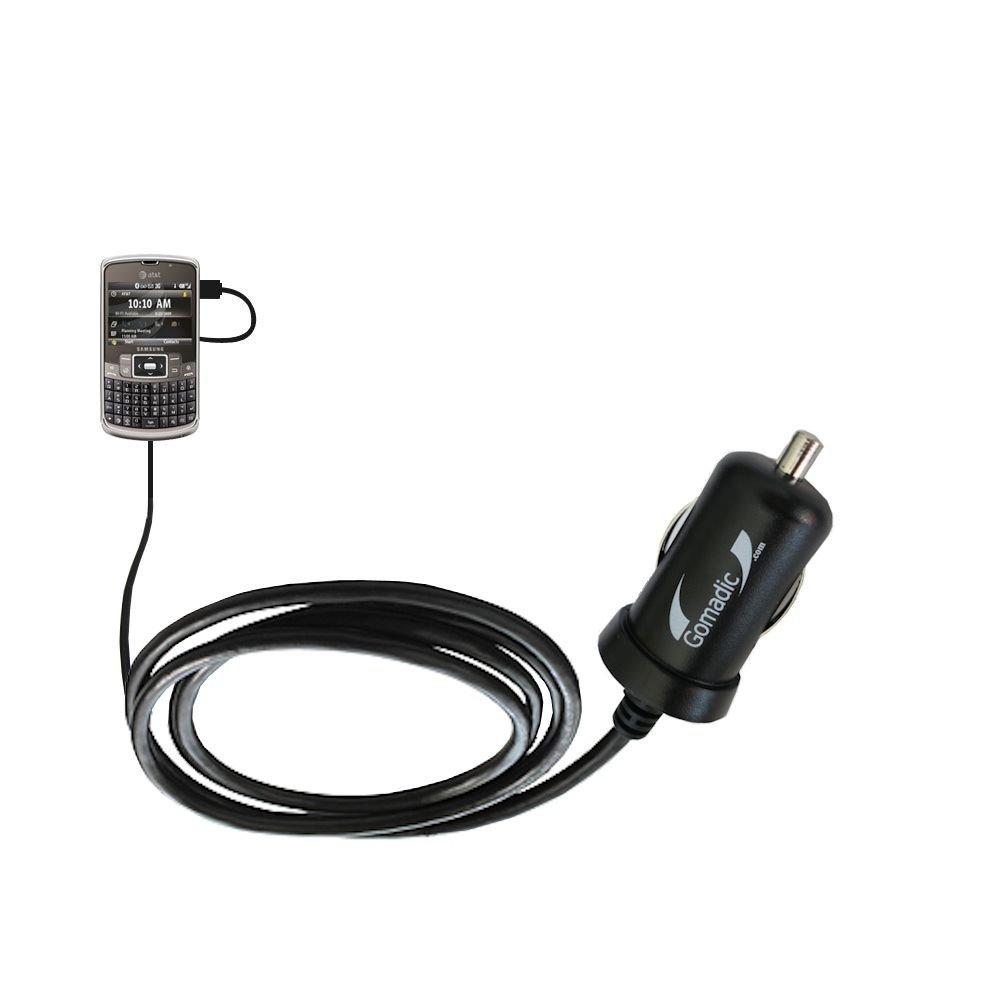 Descarga de controladores samsung sgh-i637 sgh-i637malchl.
