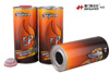 1LComposite Paper Cans for Engine Oil