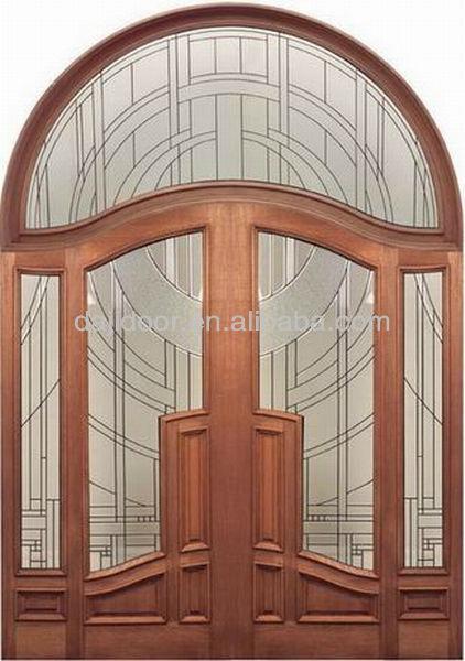 Banquet Hall Door Banquet Hall Door Suppliers and Manufacturers at Alibaba.com & Banquet Hall Door Banquet Hall Door Suppliers and Manufacturers at ...