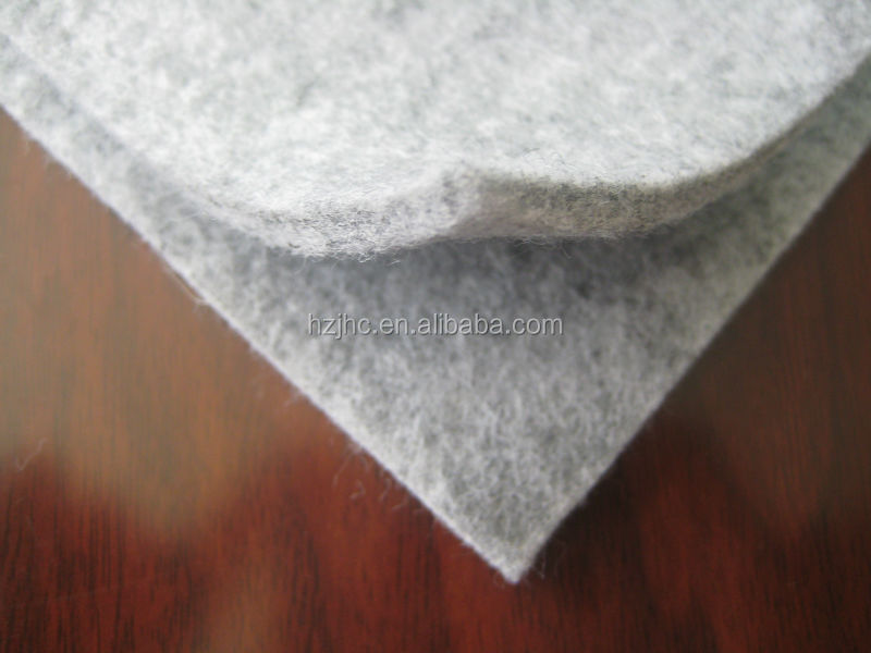 Hot Selling Wholesale Upholstery Automotive fabric for car seats