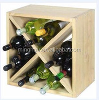 wine bottle rack cabinet insert products, manufacturers, suppliers