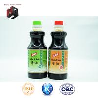 1 Gallen sushi soy sauce/vinegar for America/USA